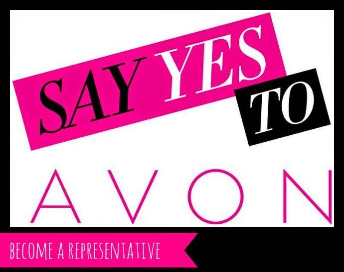 Sara Oliver UK Join Avon today as an independent representative.