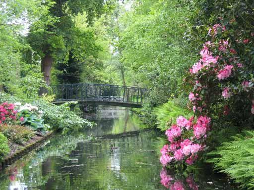 Tuinen google zoeken garden tuinen zoeken en google