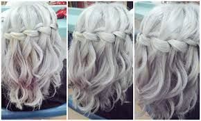 Resultado de imagen para cabellos de colores tumblr