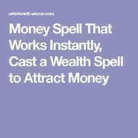 Money Spell That Works Instantly,How to Cast a Wealth Spell #moneyspell Money Spell That Works Instantly, Cast a Wealth Spell to Attract Money #moneyspells Money Spell That Works Instantly,How to Cast a Wealth Spell #moneyspell Money Spell That Works Instantly, Cast a Wealth Spell to Attract Money #moneyspell Money Spell That Works Instantly,How to Cast a Wealth Spell #moneyspell Money Spell That Works Instantly, Cast a Wealth Spell to Attract Money #moneyspells Money Spell That Works Instantly, #moneyspells