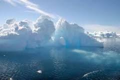 Mar de Ross O Mar de Ross é um mar localizado no Oceano Antártico, ao sul da Nova Zelândia. Tem esse nome em homenagem ao inglês James Clark Ross, que em 1840 comandou uma expedição à Antártida, e em 1842 ... Wikipédia