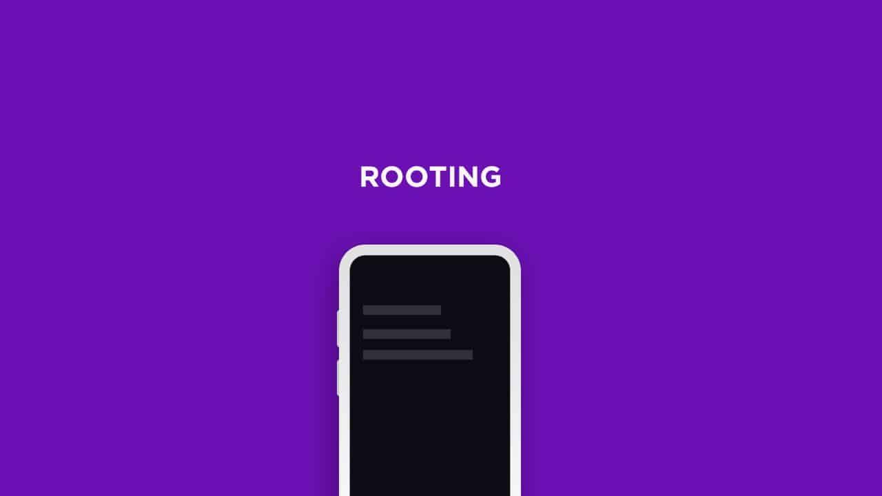 There Are Several Ways To Root An Android Device The Most Common Method Is To Flash Supersu Or Magisk Via Twrp But As There Are Many Device