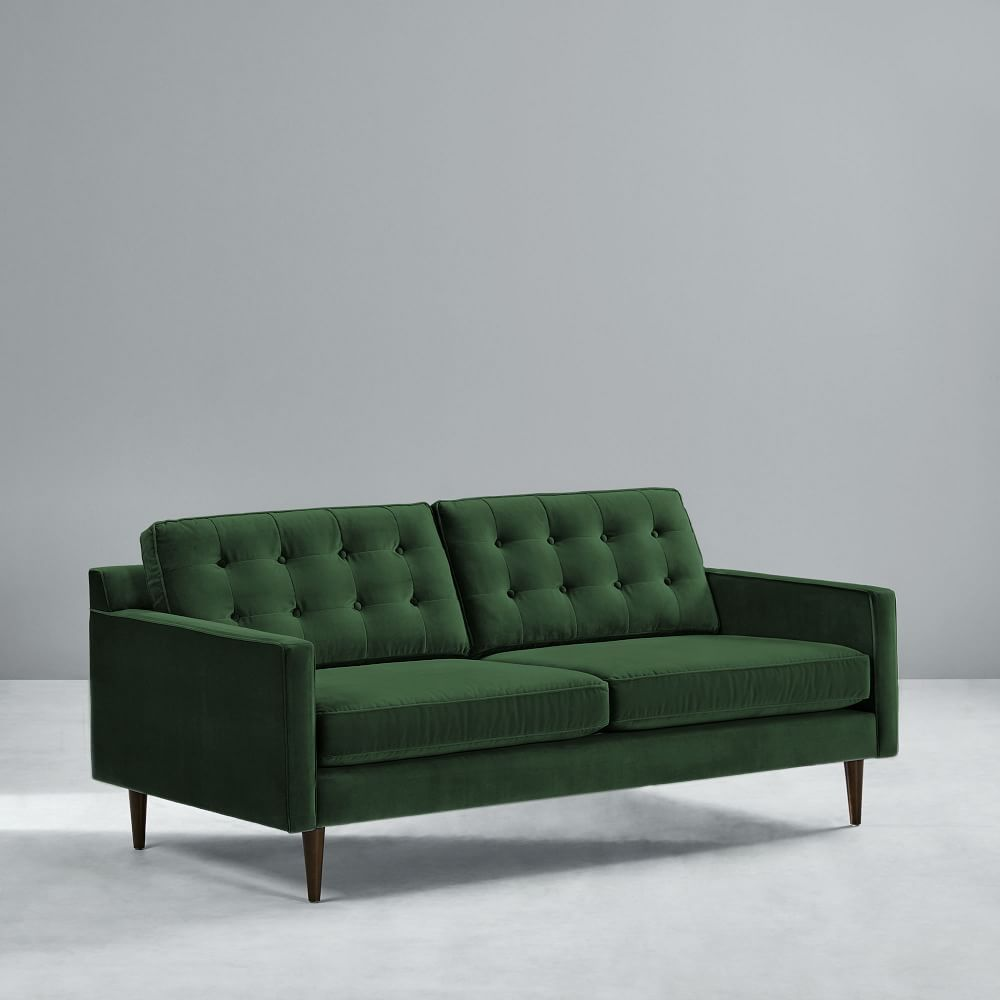 Drake Sofa In 2020 Sofa Modern Sofa Seater Sofa