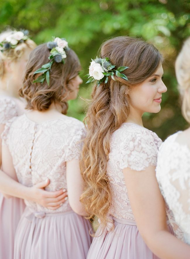 Lindsey And Justin Rustic Country Wedding 11 Country Wedding