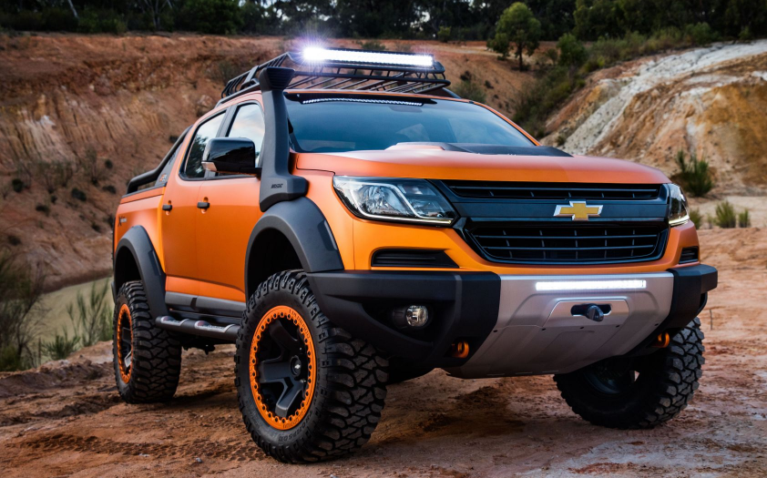 2020 Chevy Colorado Diesel Release Date Changes Price Specs Uscarsconcept Com In 2020 Chevrolet Colorado Chevy Colorado Chevrolet