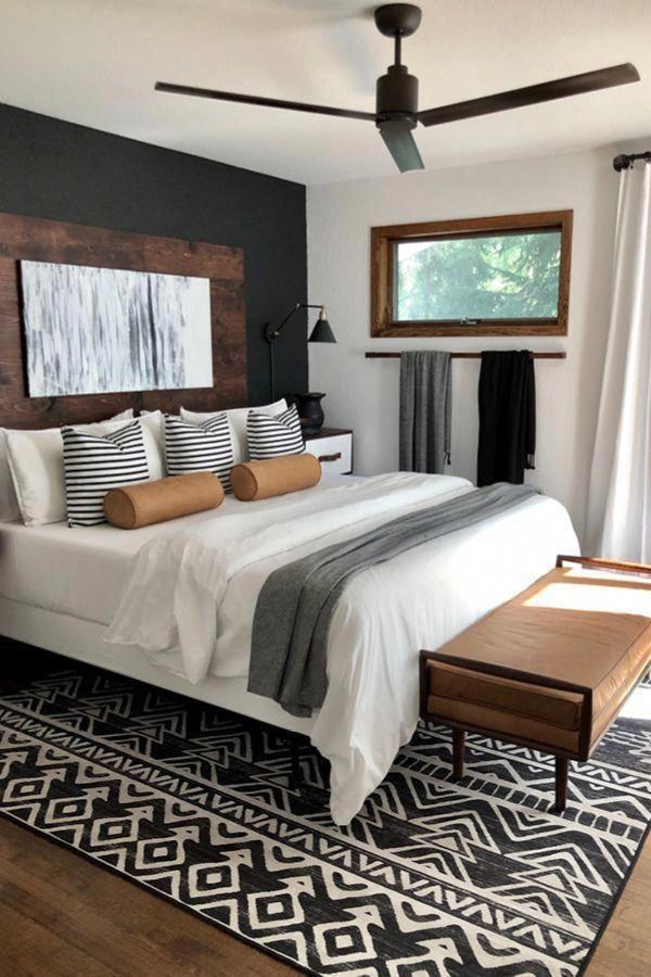 寝室 おしゃれまとめの人気アイデア Pinterest Hana 2020 モダン家具 家 内装 インテリア