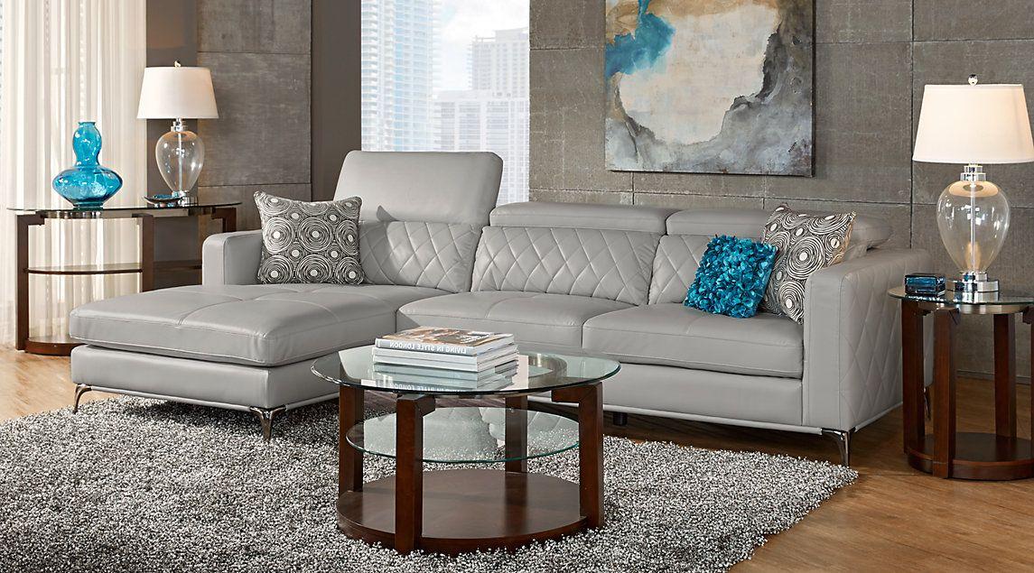 Affordable Sofia Vergara Living Room Sets Rooms To Go Furniture