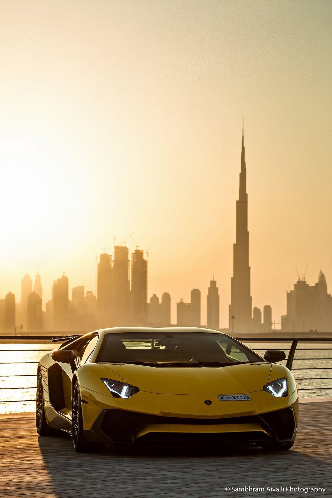World S Most Expensive Model Car Golden Lamborghini Gold Lamborghini Super Cars Expensive Cars