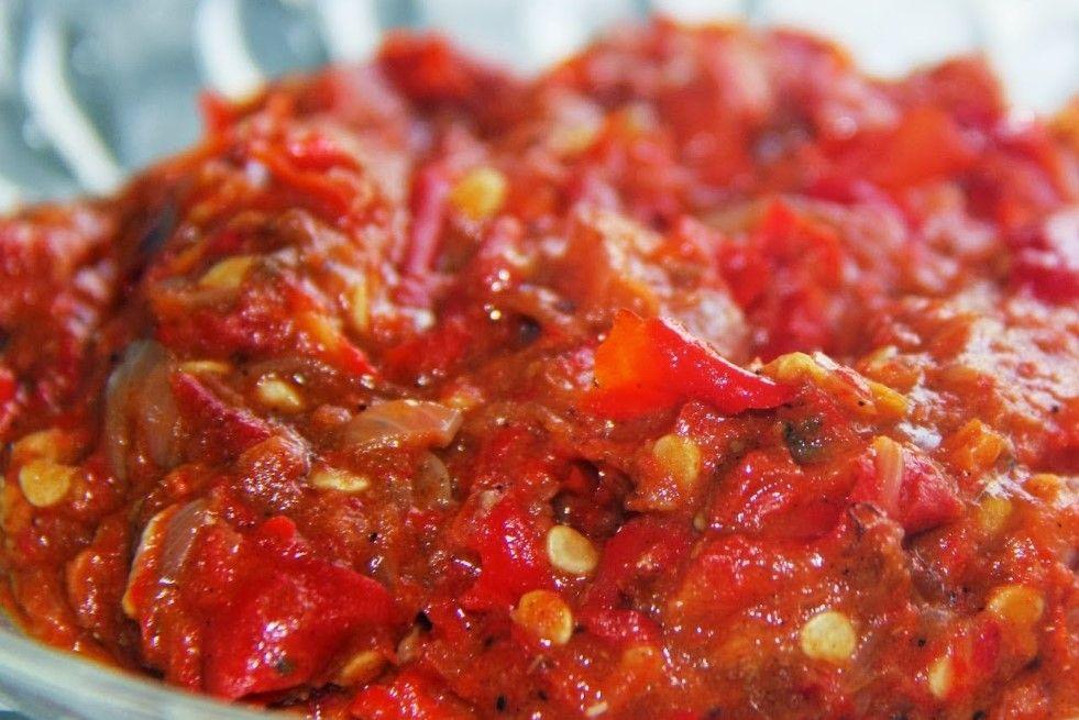 Resep Sambal Goreng Yang Sedap Dan Mantap Sangat Dicari Sebab Biasanya Rasa Sambal Itu Hanya Mengeluarkan Rasa Pedas Dilidah Saja Resep Makanan Pedas Makanan