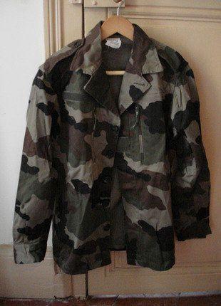 À vendre sur  vintedfrance ! http   www.vinted.fr mode-femmes autres ... 1b790c788452