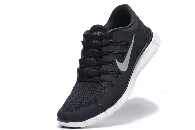rosh run nike femme - 1000+ images about Nike Free 5.0 for sale,cheap nike free 5.0 on ...