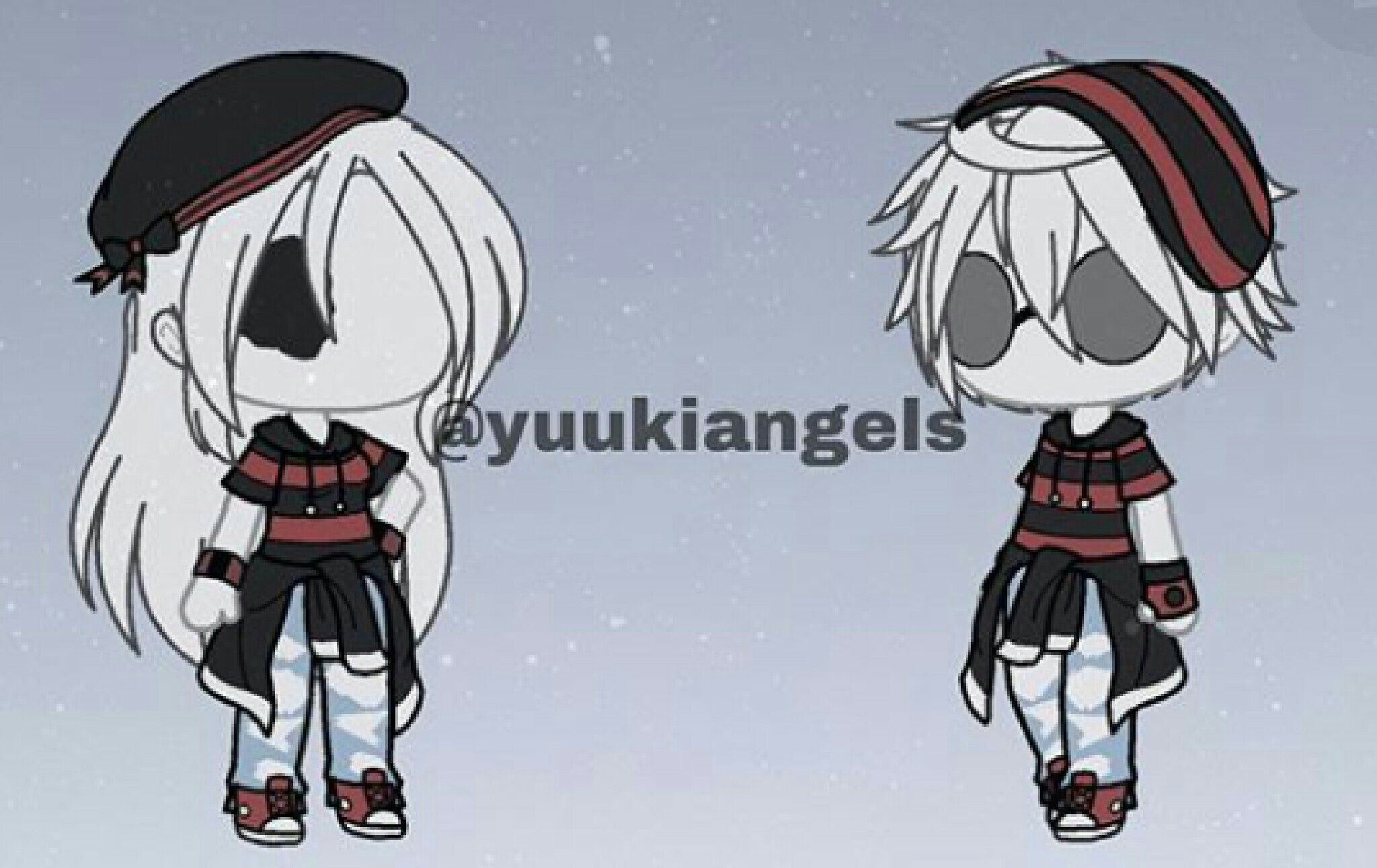 Gachalife Gacha Gachaoutfit Outfits With Images