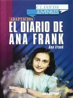 El Diario De Ana Frank Anne Frank Pdf