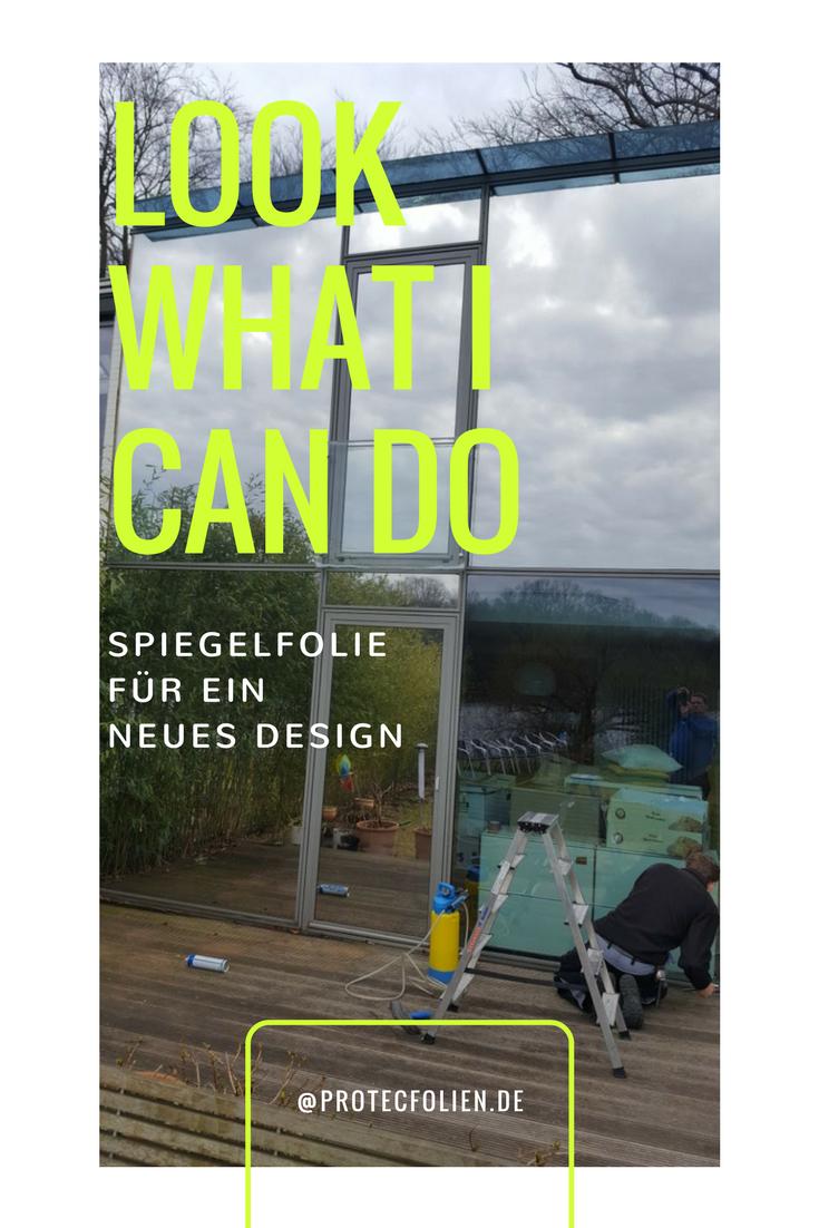 Fantastisch Drahtglasfenster Galerie - Der Schaltplan - greigo.com