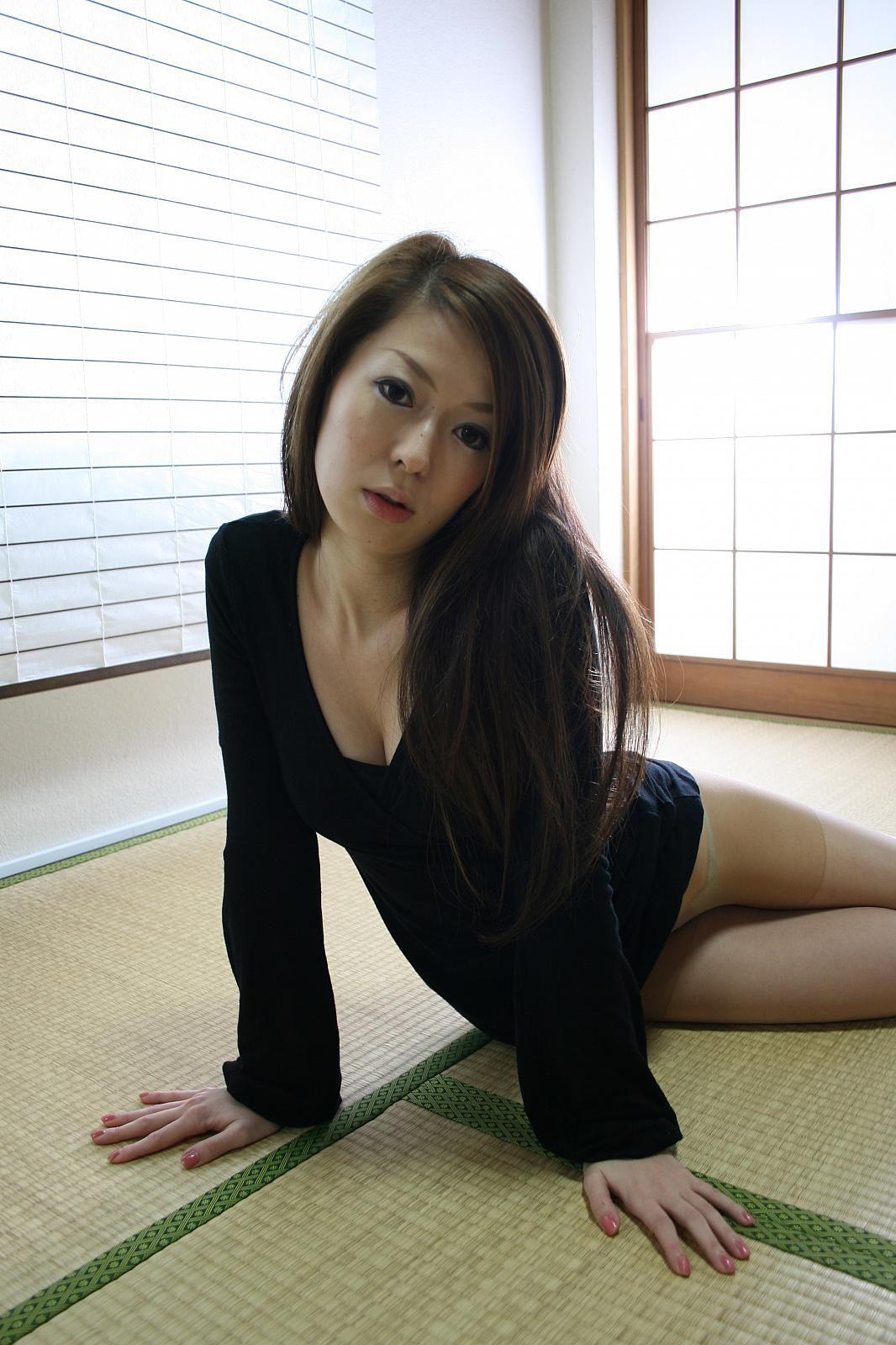 Nude asses granny