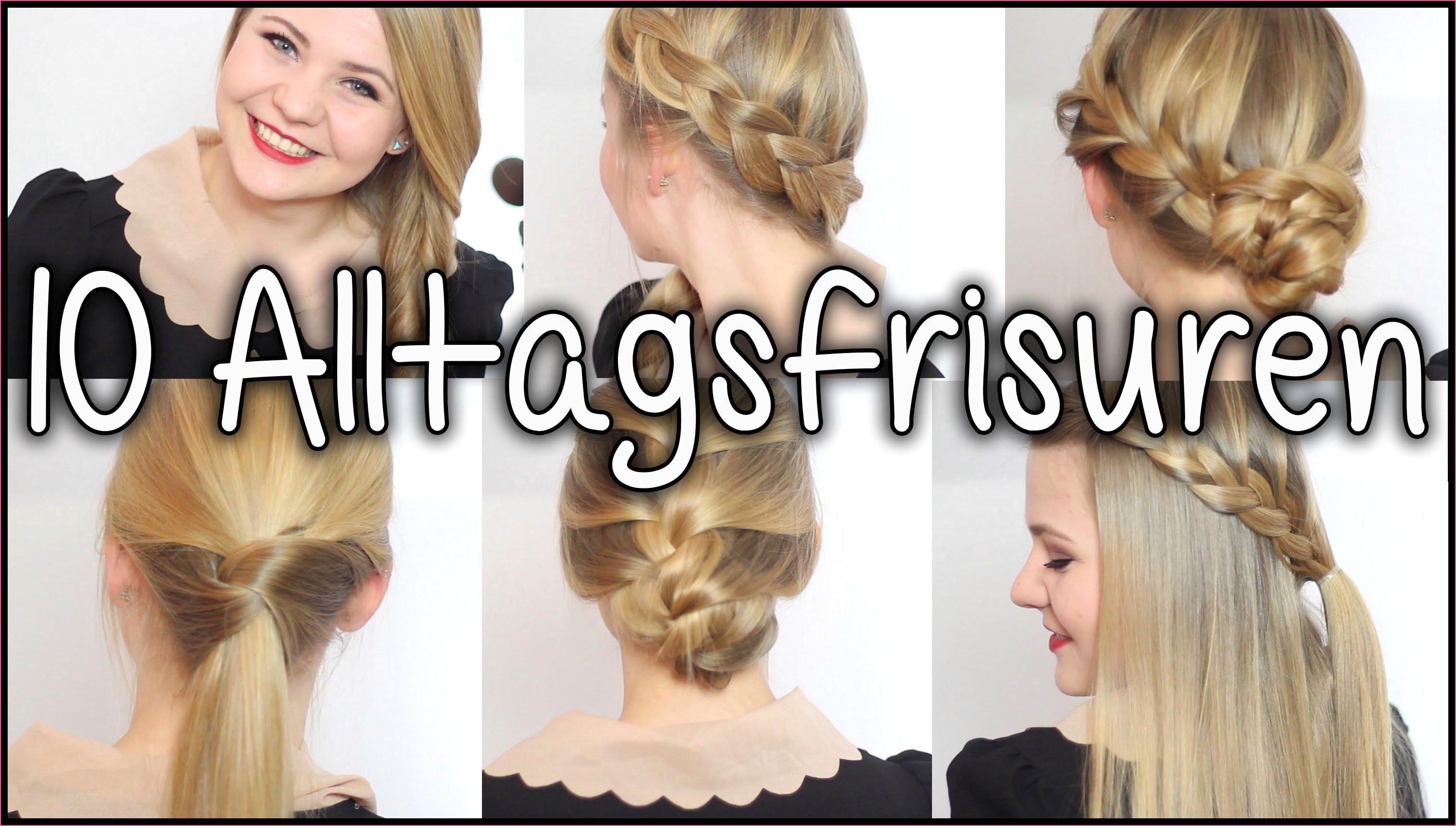 Beste Frisur Für Dünnes Haar in 12  Frisuren, Frisuren lange