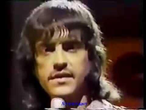 Cherokee Nation-Paul Revere and The Raiders (+playlist)