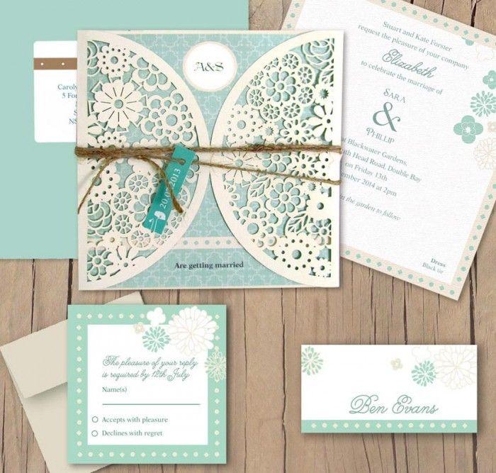 Wedding Invitation Packages Online Invitation Sets Australia