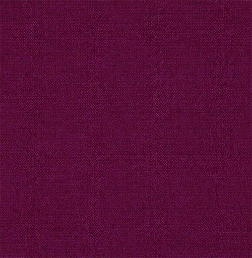 d53056ea590179 ... Magenta Purple Solid Ponte de Roma Fabric - A solid magenta purple pink  berry color Ponte ...