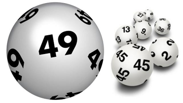 Lottojackpot Aktuell