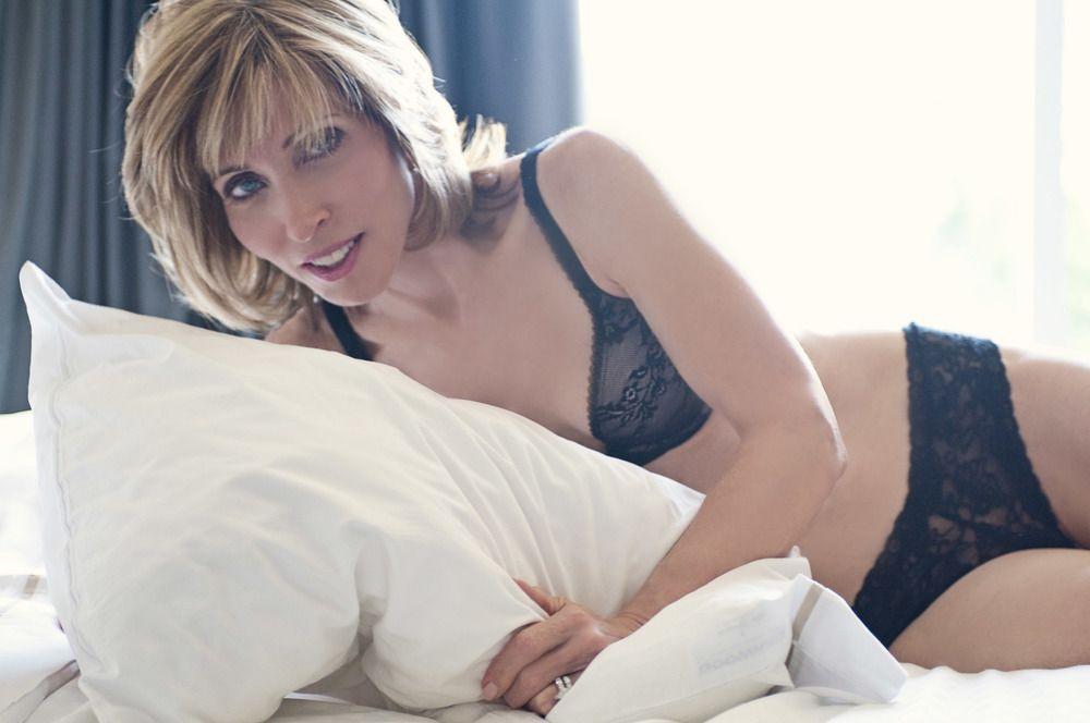 Jasmine mature italian pornstar