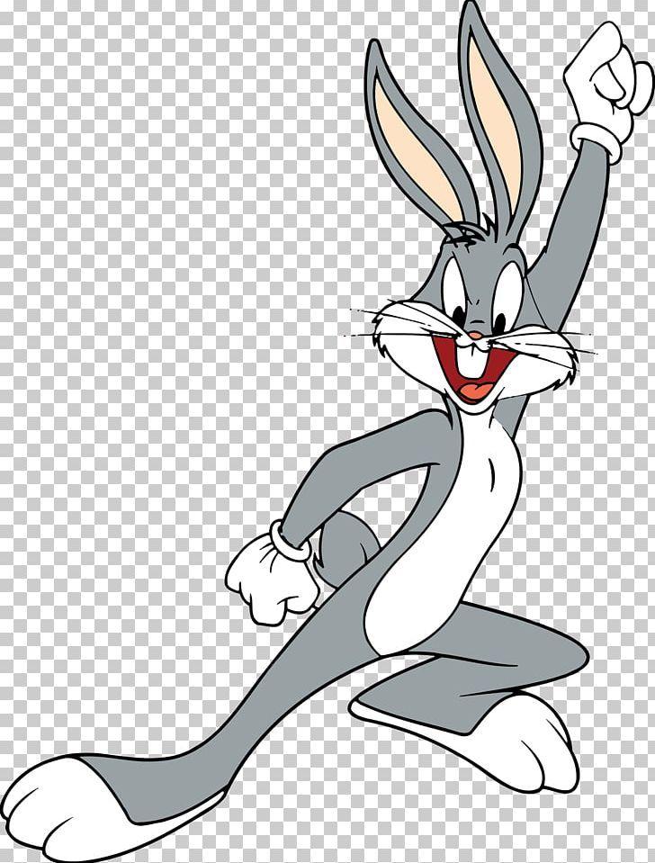 Bugs Bunny Daffy Duck Cartoon Png Animal Figure Animals Art Artwork Black And White Bugs Bunny Daffy Duck Cartoons Cartoons Png