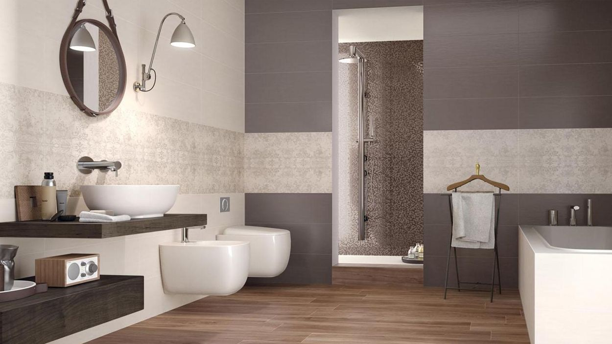 we are a manufacturers and exporter of digital wall tiles and ...