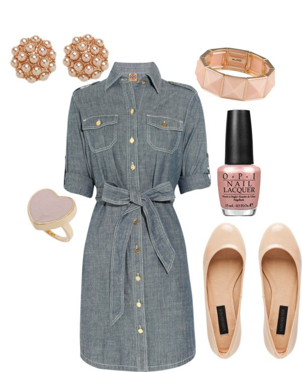 """""""Plain and Simple"""" by swimmer-gabbie on Polyvore"""