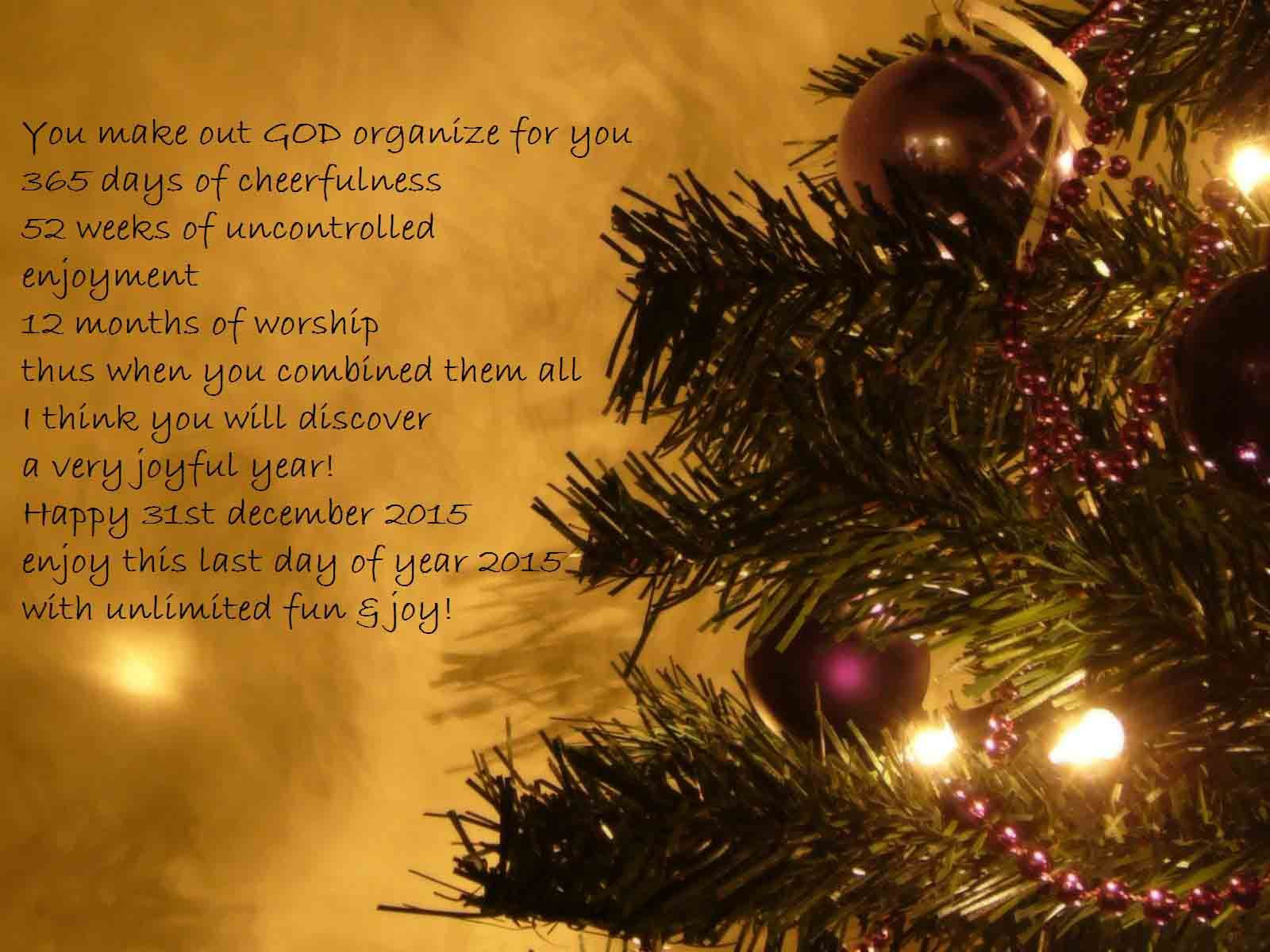 31st December 2015 Sms Wallpaper Shayari Images Wishes Free Happy New Year Sms Pics Christmas Wallpaper Free Merry Christmas Baby Merry Christmas Wishes