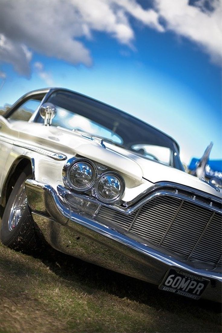 Classic Car Wallpapers iphone HD