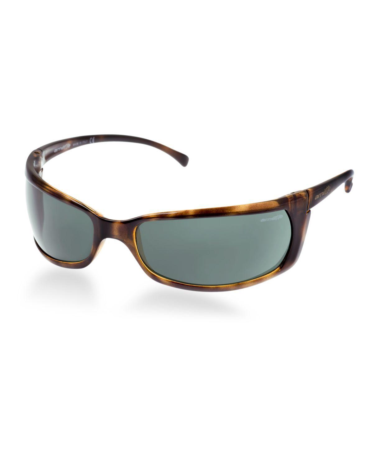 6f8aebb6fcb Arnette Sunglasses