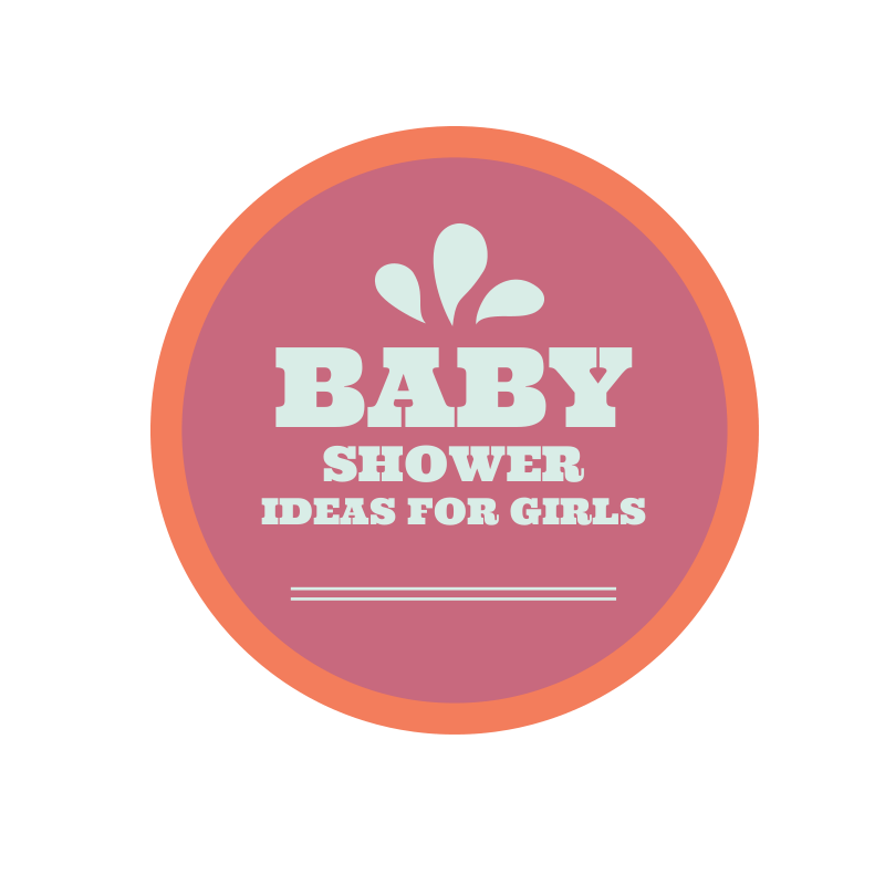 Sugar and spice and all things nice!  Our  inspiration and ideas to help you plan the perfect shower for a baby girl. http://babypresents.net.au/baby-shower-blog/83-baby-shower-ideas-for-girls