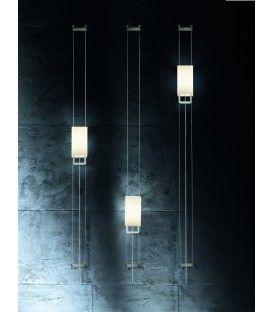 Italiandesignoutlet: Illuminazione e lampade di design italiano ...