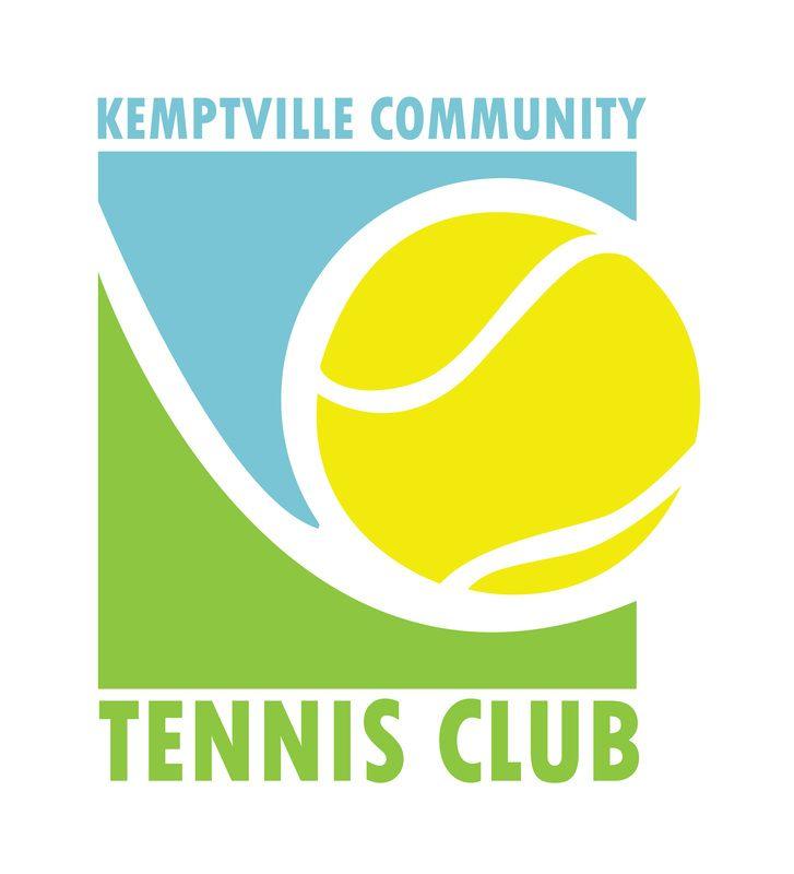 Kemptville Community Tennis Club   Pic\'s   Pinterest   Tennis clubs ...