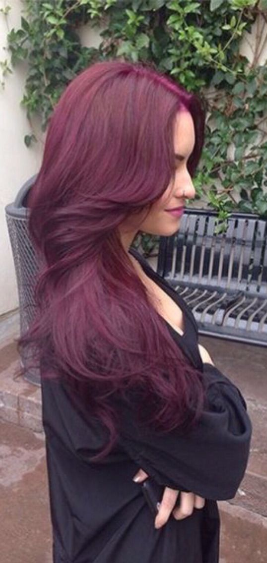 I almost want to do this to myself hairs pinterest hair i almost want to do this to myself hair colors solutioingenieria Gallery