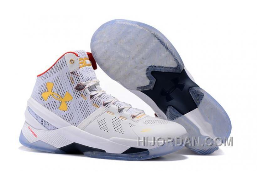 classic fit a09c0 3c43c https   www.hijordan.com ua-stephen-curry-. Michael Jordan ShoesAir Jordan  ShoesStephen CurryJordan RetroUaBuy ...