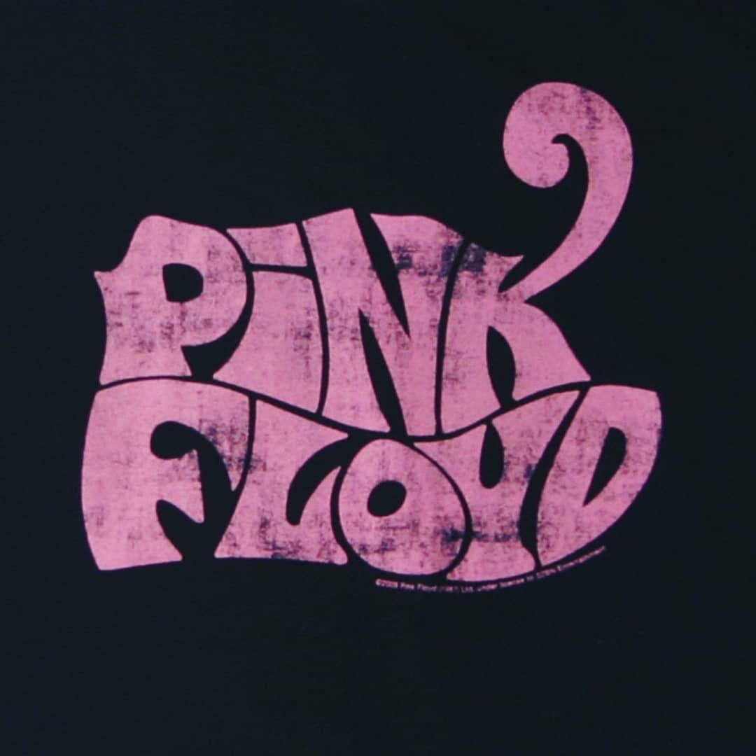 Random Tags Grunge Tumblr Goodvibes Vibing Trippy Grungetumblr Aesthetic Whiteaesthetic Pink Floyd Art Pink Floyd Logo Pink Floyd Vintage