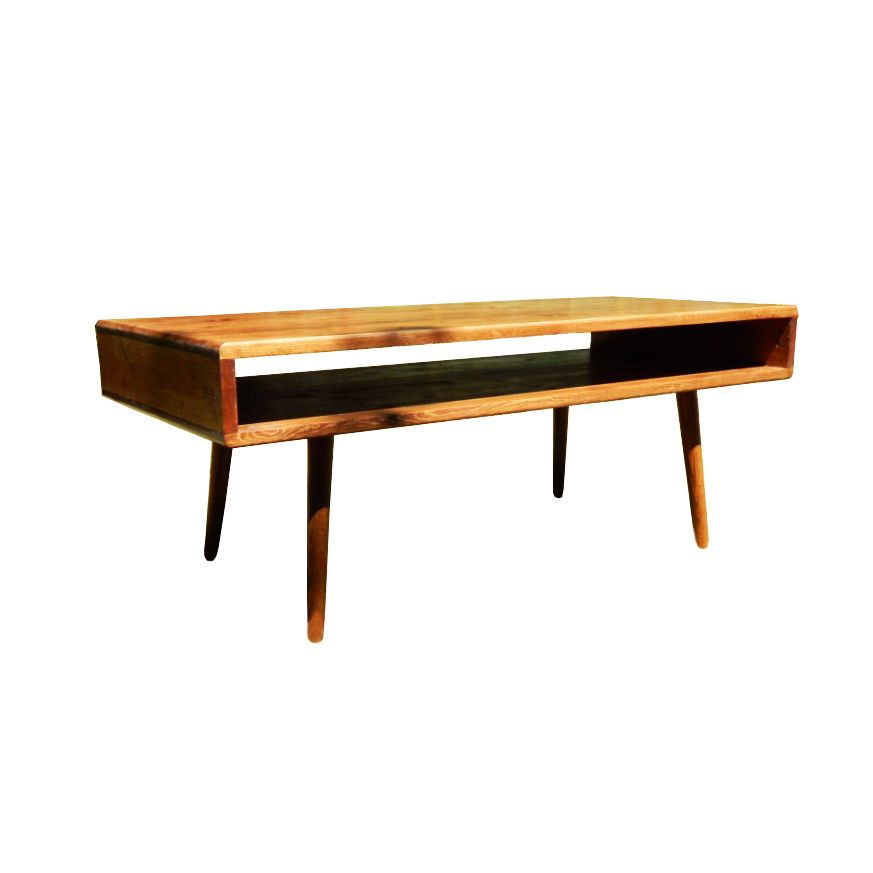 Furniture and Décor for the Modern Lifestyle Pine coffee