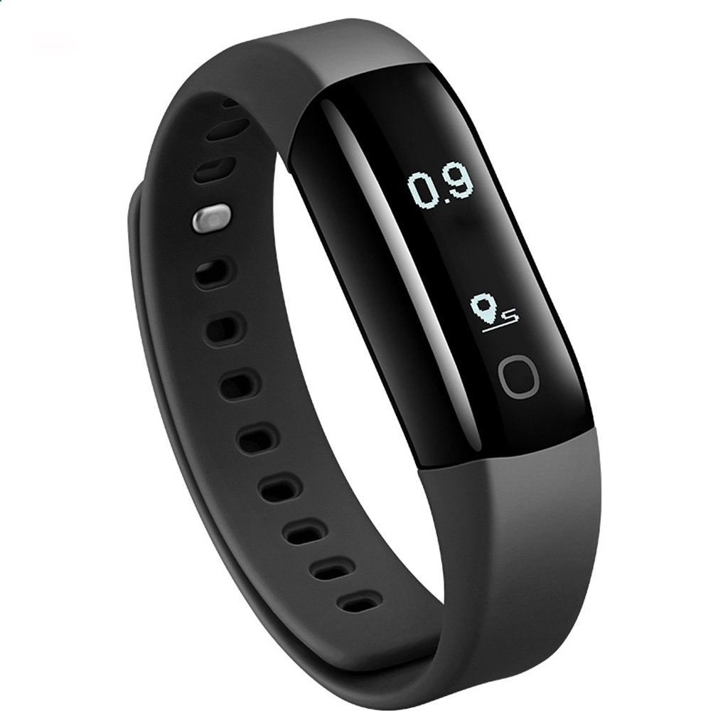 Gadgets Techno Cellphone Computer 12 Best Activity Bracelets For Your Fitness Sessions