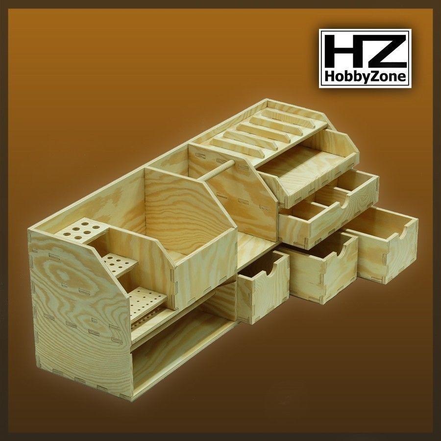 hobbyzone kleine tisch werkbank benchtop organizer workbench ordnung alex pinterest. Black Bedroom Furniture Sets. Home Design Ideas