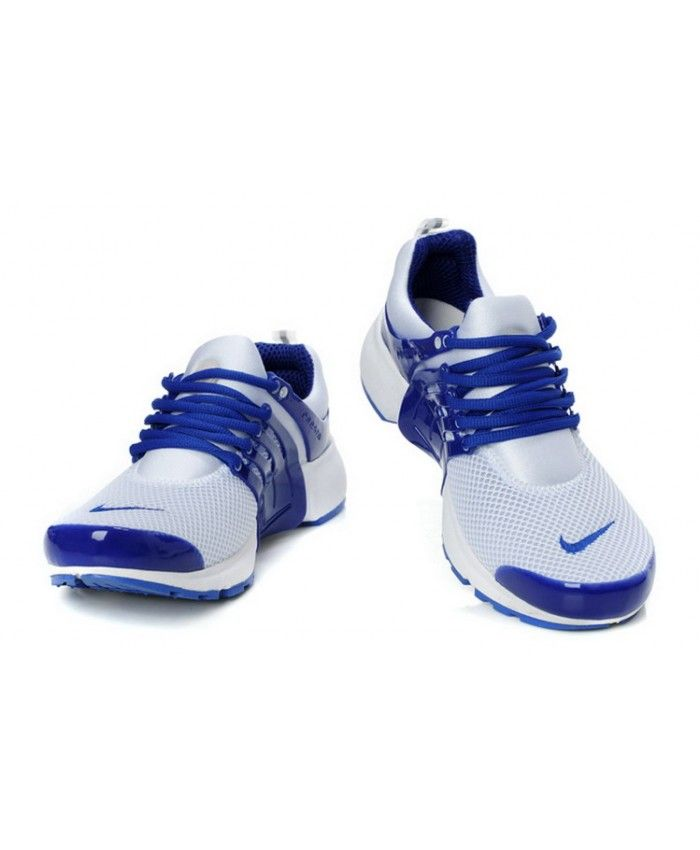brand new super specials look for Order Nike Air Presto Mens Shoes Official Store UK 1965 ...