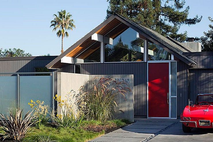 pleasurable exterior beach house colors. House Mr and Mrs Eichler Request the Pleasure of Your Company  pleasurable exterior beach house colors The Best 100 Pleasurable Exterior Beach Colors Image