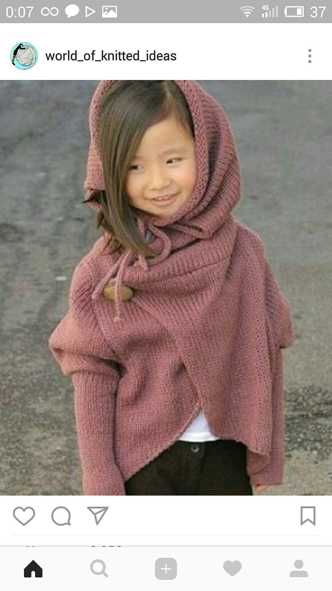 9637711e My Little Girl, Little Girl Fashion, Toddler Fashion, My Baby Girl, Kids
