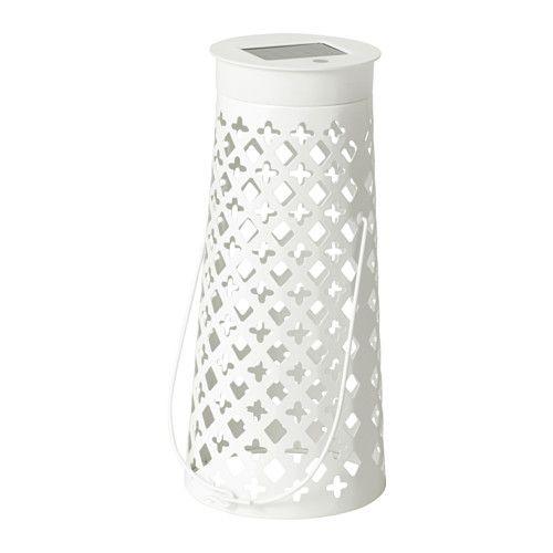 Home Furniture Store Modern Furnishings Decor Ikea Outdoor Lighting Ikea Solar Lanterns
