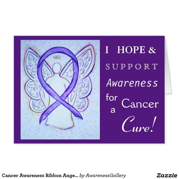 custom angel testicular ribbon violet cancer shirts awareness the orchid pin uses bracelet