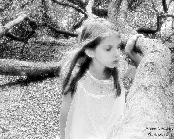 In the meadow 2  20 X 24 Fine Art Photograph by AzariaRaven