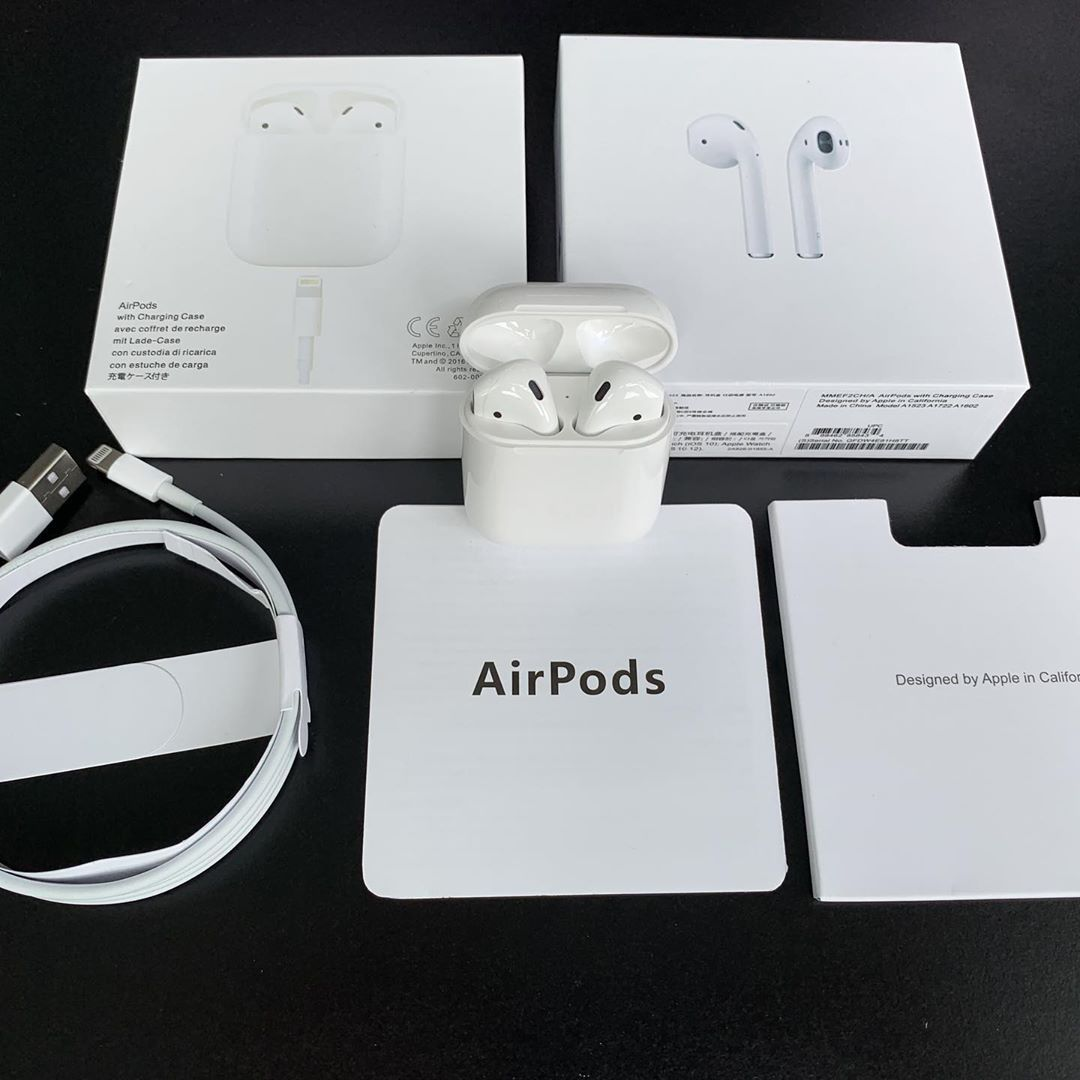 Win Free Airpods Pro Giveaway 11 Super Copy Airpods 1st Gen 11 Super Copy Airpods 1st Gen Without Wir Airpods Pro Wireless Earphones Bluetooth Earphones