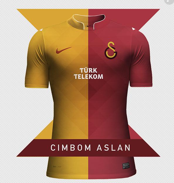 Collar Design 1 Jersey Design Soccer Jersey Soccer Fans
