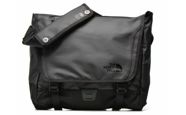 8d8f61dd273f Northface Best Mens Messenger Bags 2013