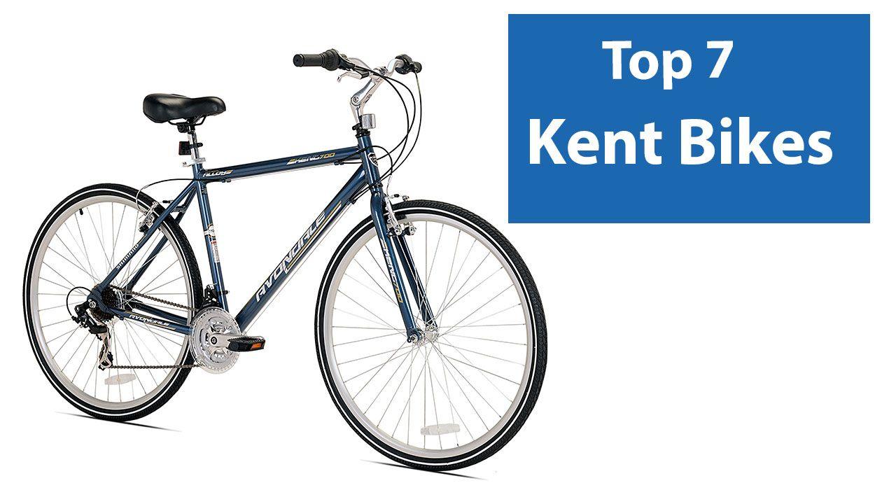 Bicyclesorbit Topkentbikes Bestkentbikes Kent Bikes Reviews